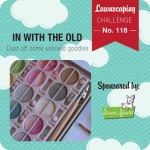 Unloved Goodies 11-13