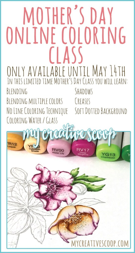 Online-Mothers-Day-Coloring-Class-Pinterest